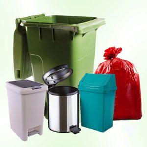 dust bin suppliers in lagos nigeria