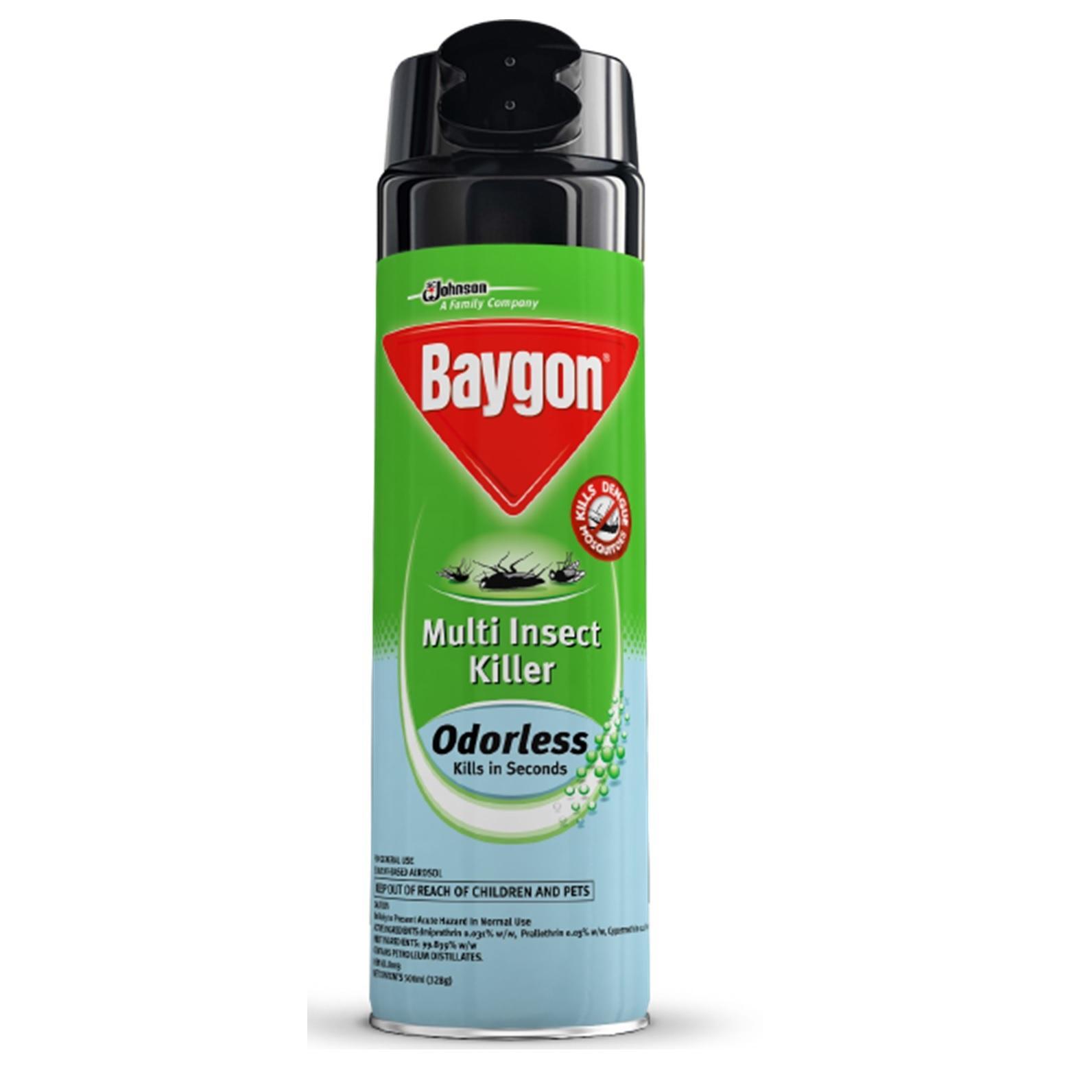 insecticides spray price in lagos nigeria