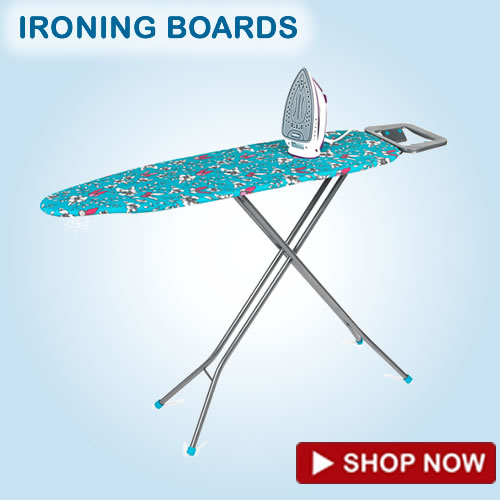 ironing boards price in lagos nigeria