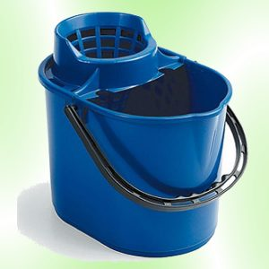 mop buckets price in lagos nigeria