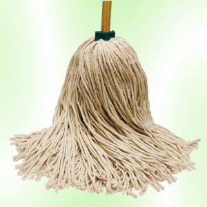 mops price in lagos nigeria
