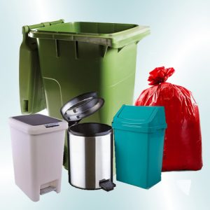 waste bin trash can bags price in nigeria