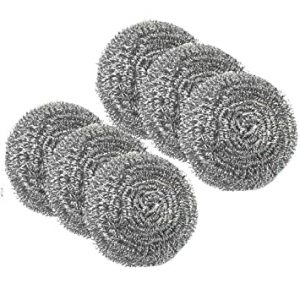 Iron Sponge Scourers Dealers in Lagos Nigeria