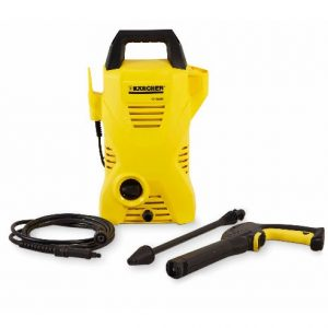 Karcher High Pressure Washer K2 in Lagos Nigeria