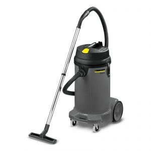 Karcher wet and Dry Vacuum Cleaner Machine in Lagos Nigeria