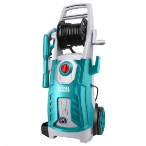 Total high pressure washer in Lagos Nigeria