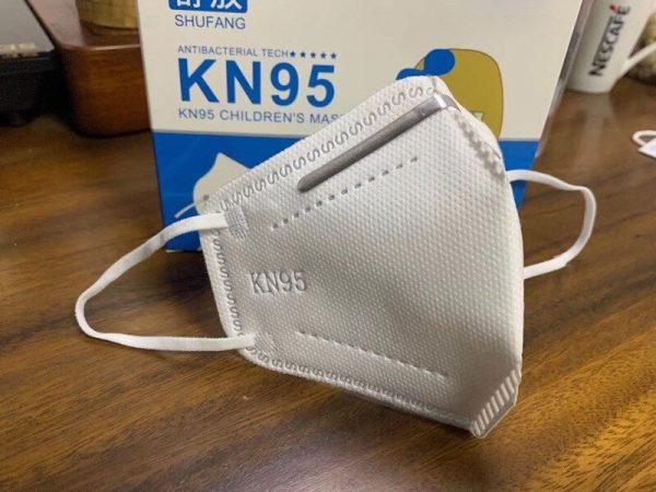 best kn95-kids-masks-nigeria