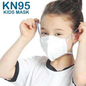 kn95 kids face mask price in lagos-nigeria