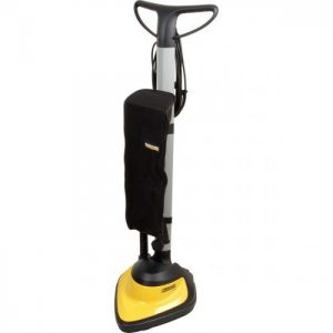 Karcher Floor Polishers in Lagos Nigeria