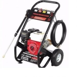 Maxmech Pressure Washer in Lagos Nigeria