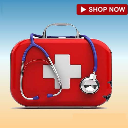 Medical equipment suppliers in lagos nigeria