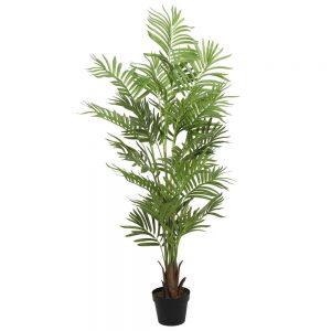 areca artificial plant 150cm lagos