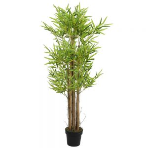 artificial bamboo tree 150cm lagos
