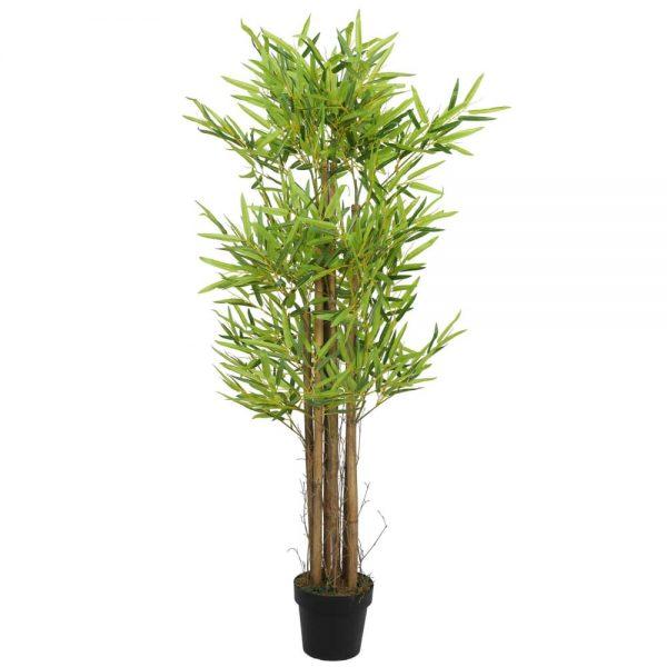 artificial bamboo tree 150cm lagos