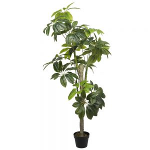 artificial duck foot plant 150cm lagos