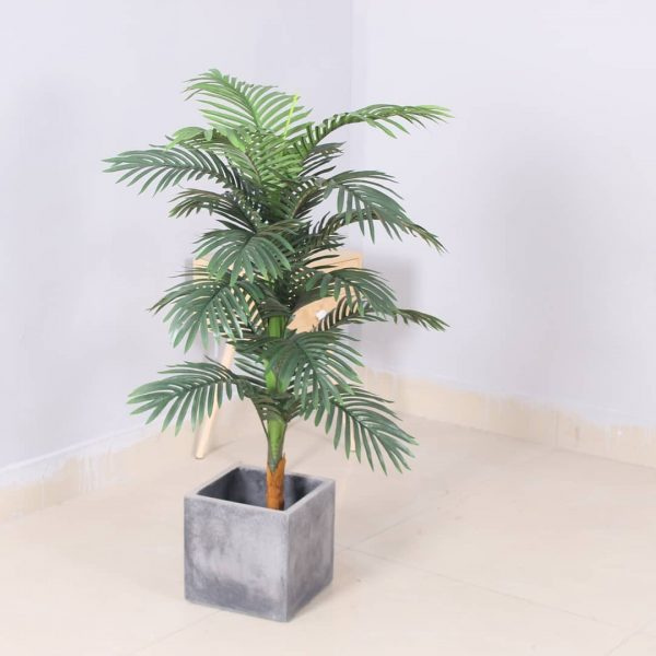 artificial palm tree 120cm lagos