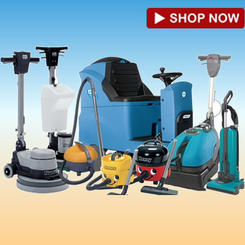 cleaning machines price in lagos nigeria