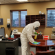 COVID-19-Decontamination-and-Disinfection-Services-for-Workplace-Offices-lagos