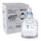 purell LTX-12 ml refills Price in Lagos Nigeria