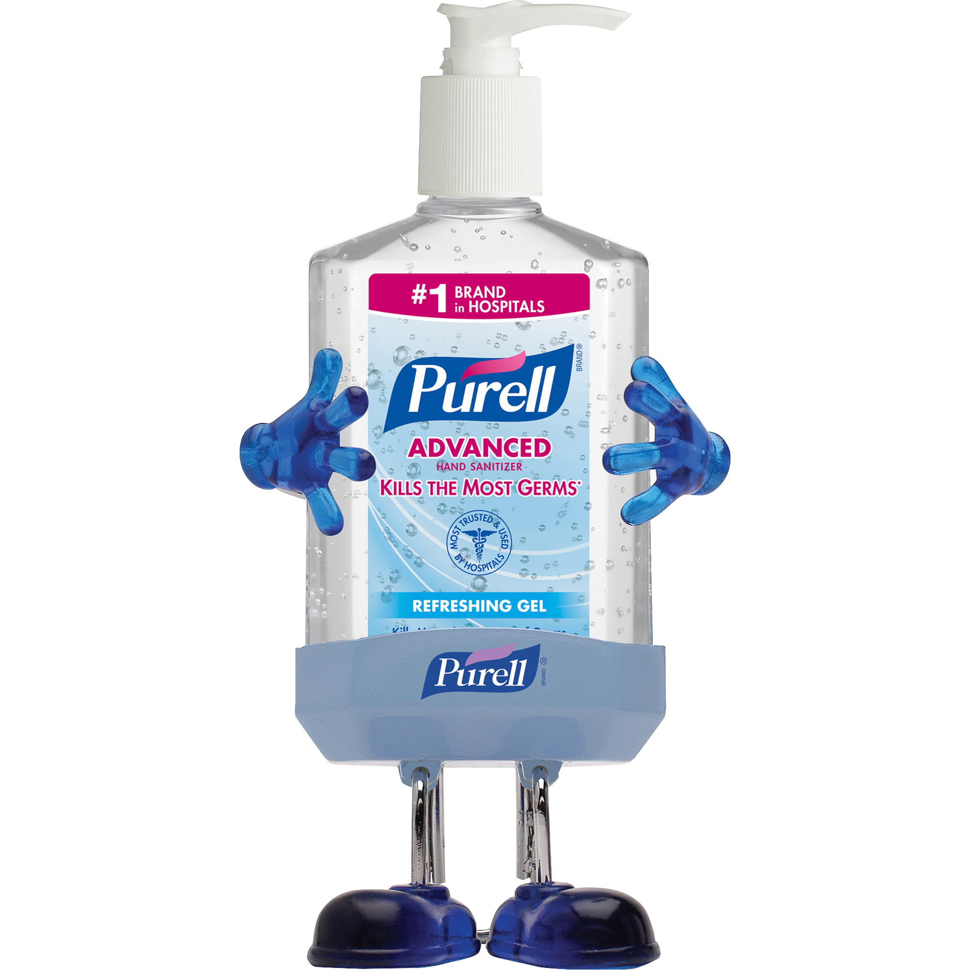 where to buy purell in lagos