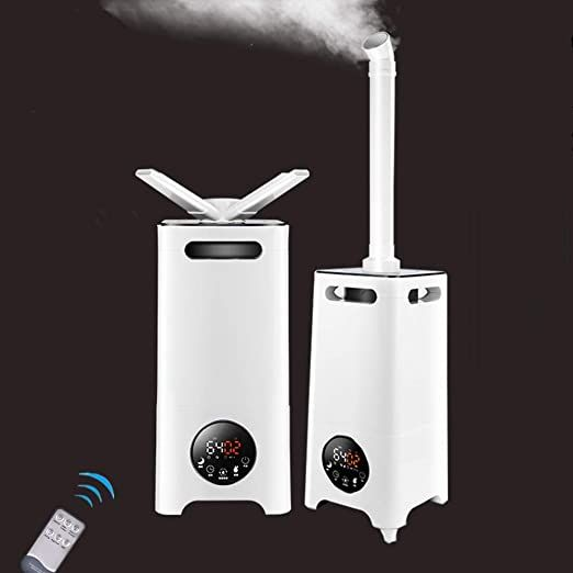 13L sterilization atomizer sprayer with remote price in nigeria