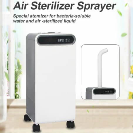 air_sterilizing_atomizer-humidifier-15l