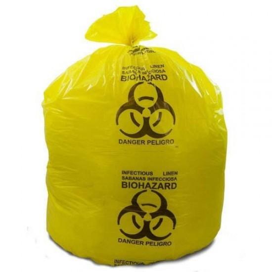 bio-degradeable-biohazard-bags-yellow
