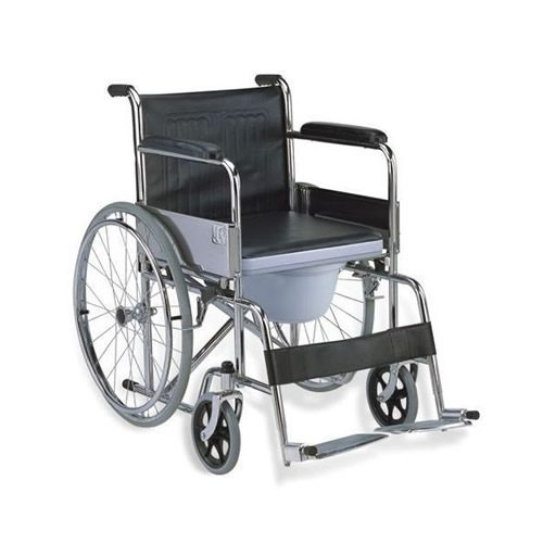 commode wheelchair price in Nigeria