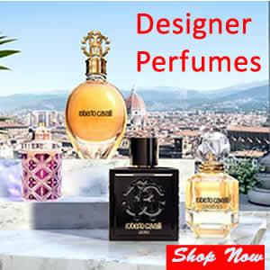 where to buy designer perfumes in Nigeria