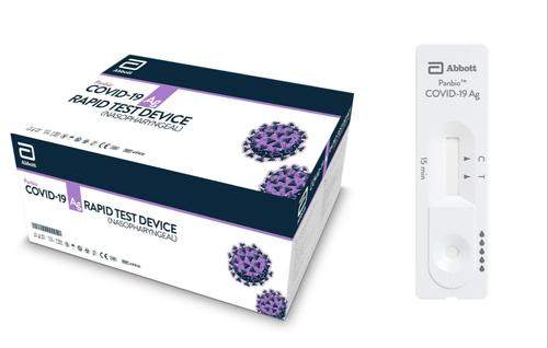 abbott-panbio-covid-19-rapid-antigen-test-price-nigeria