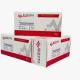 biozek-covid 19 antigen test price lagos nigeria
