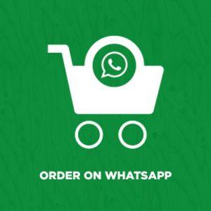 cleaneat-order-on-whatsapp