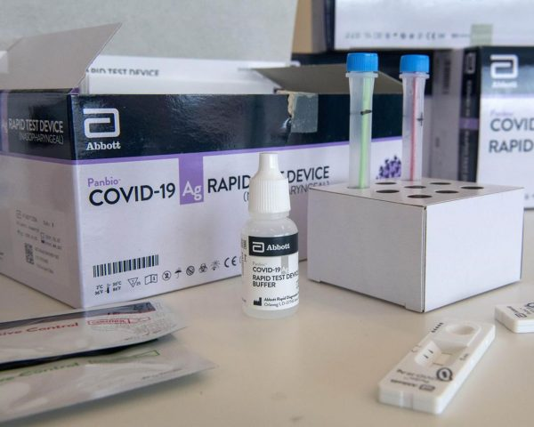 price-of-abbott-panbio-covid-19-rapid-antigen-test-abuja