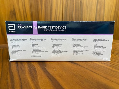 where-to-buy-abbott-panbio-covid-19-rapid-antigen-test