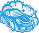 car wash services lagos