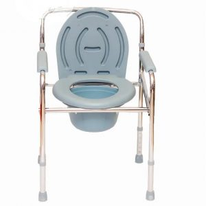chrome plated adjustable toilet seat price