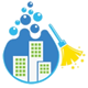 office cleaning services lagos