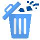waste management company ikeja lagos