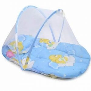 Automatic Baby Mosquito Nets price