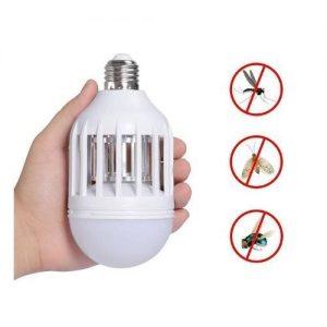 Zapp light mosquito killer bulb suppliers in lagos