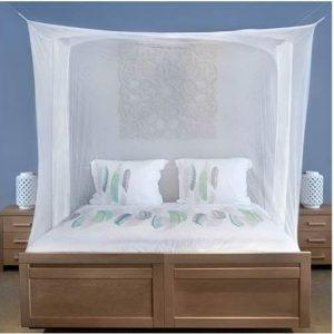 original permanet treated mosquito net price