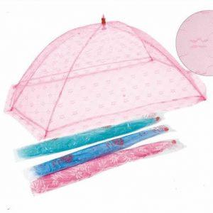 umbrella mosquito net for babies nigeria