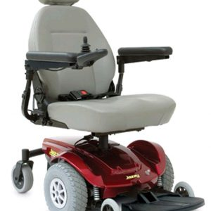 where to buy wheelchair in lagos