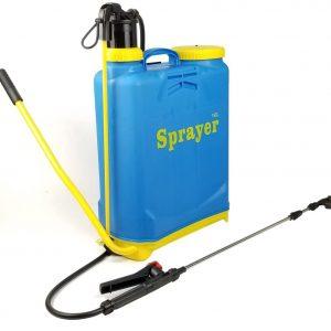 Knapsack-sprayer-in-lagos-nigeria