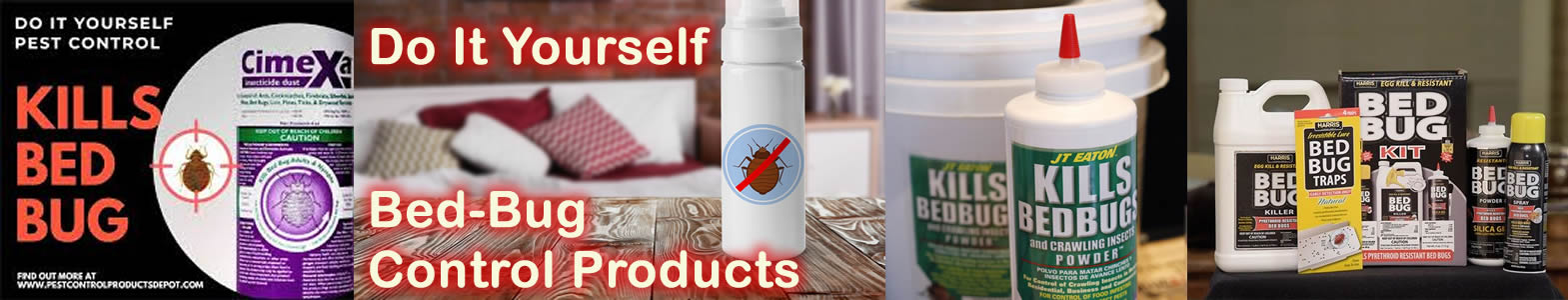 bed bug control products in nigeria