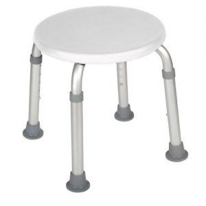round shower stool dealers in lagos nigeria