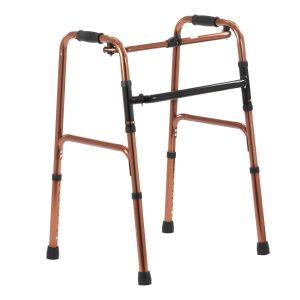 walker bronze adjustable