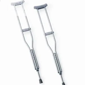 walking crutches price in nigeria