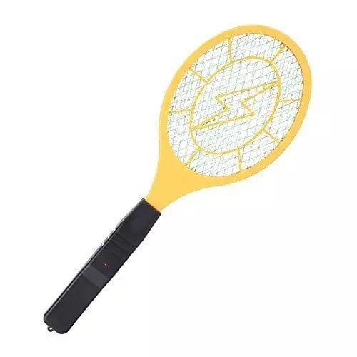 Rechargeable Mosquito Swatter