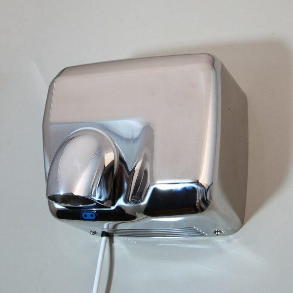 mini industrial hand dryer